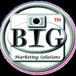 Organic Search Engine Optimization, SEO