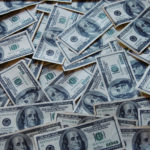 Local Search Marketing Organic SEO RANK Is Money!