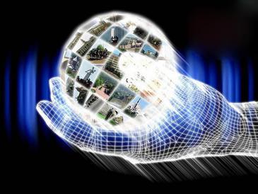 Search Engine Optimization SEO Toledo