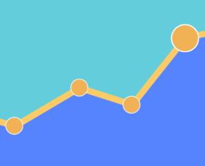 Local Search Rank SEO Services Traffic Improvement